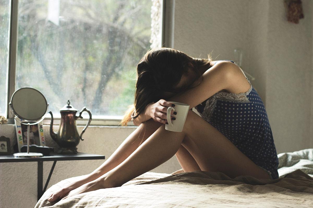 Psychosomatische-Symptomfindung