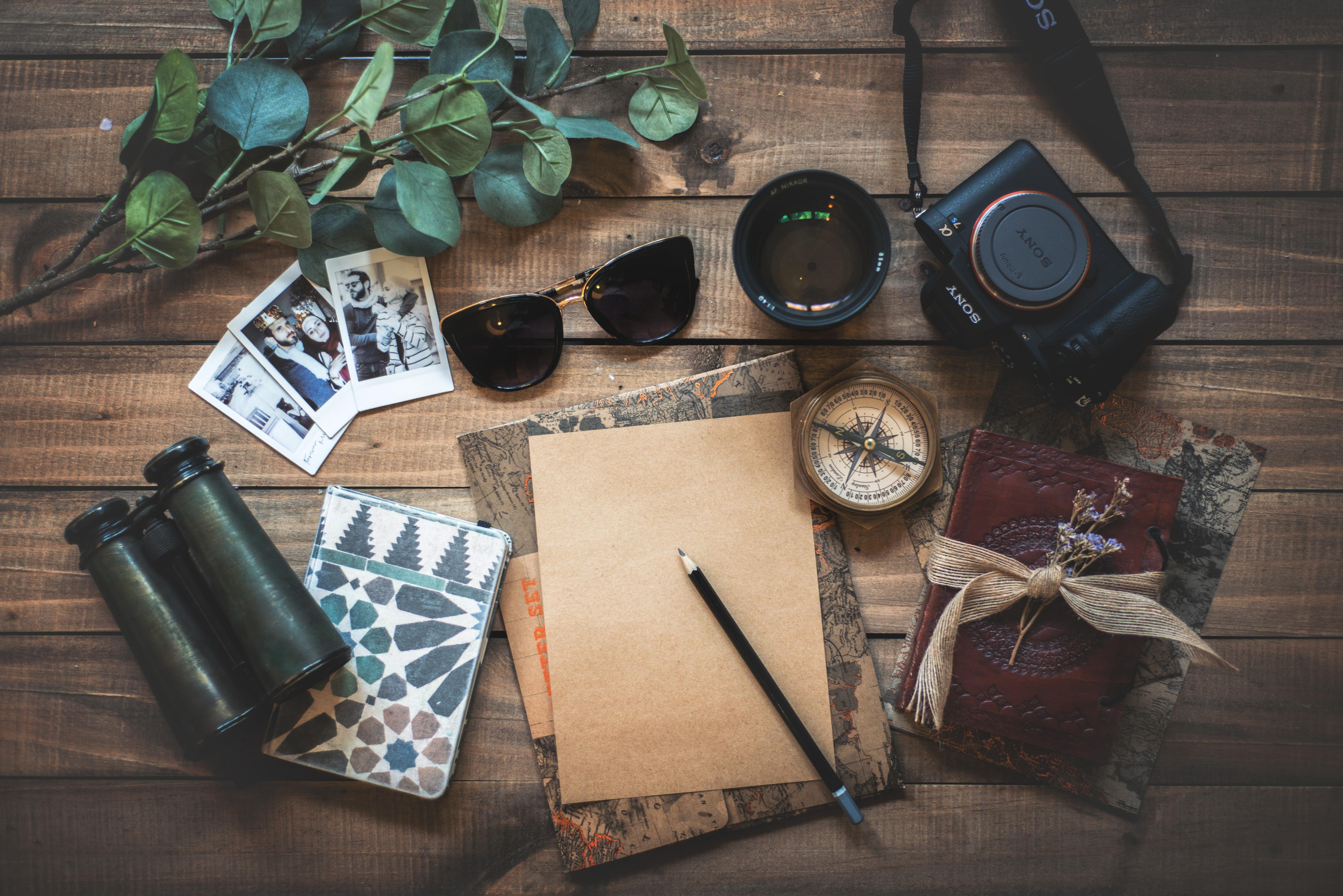 Psychosomatik-Blog-Informationen